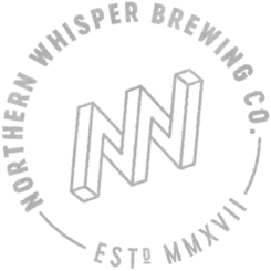 Northern Whisper Brewing Co.