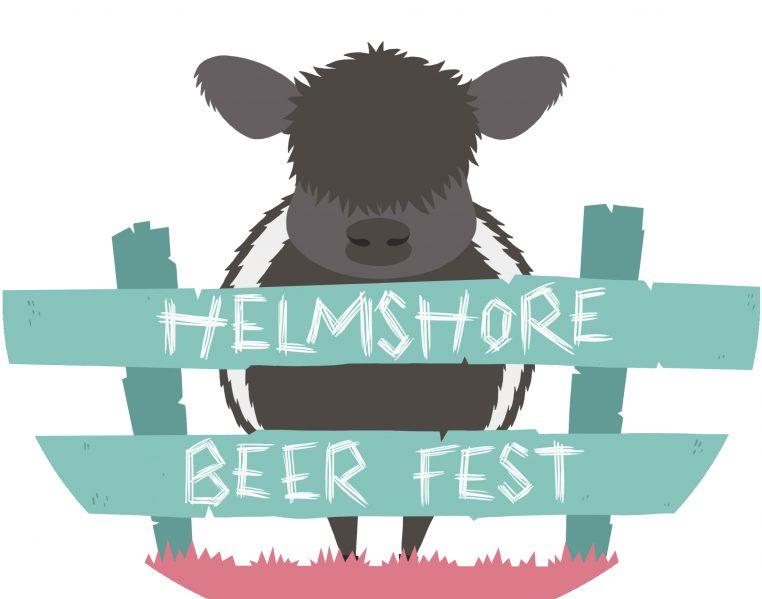 Helmshore Beer Festival