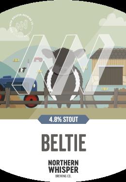 Beltie