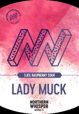 Lady Muck