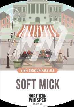 Soft Mick