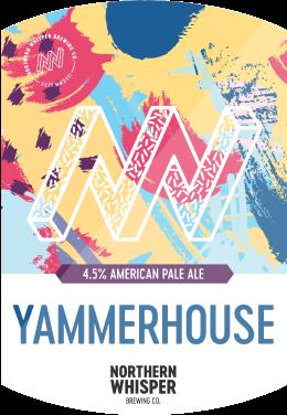 Yammerhouse
